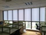 北京专业定做各种电动窗帘及电动卷帘