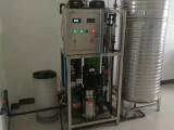 山东净水设备销售公司,济南净水处理设备维修,净水系统改造公司