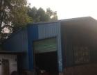 沙石镇 吉埠新村 厂房 200平米