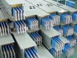 镇江母线槽回收,配电柜回收