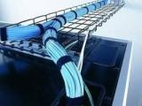 贵州毕节网络维修,网络恢复,网络布线,专业团队为您解忧