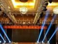 婚礼策划,开业庆典,舞台灯光,音响,设备租赁