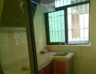 固戍地铁口 豪华公寓全齐出租 一房一厅1350
