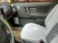 大众桑塔纳2004款 1.8 手动 超越者舒适版 新手练车 跑黑