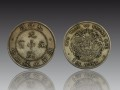 钱币,四川铜币,大清铜币,大清银币,袁大头,孙小头,纪念币