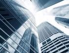 德事商務中心:如何為企業提質增效?