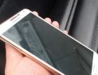 三星NOTE3 N9009 电信版 双膜双待 3G