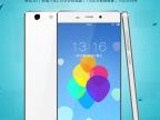 正品新款GOLY/金来小叮当X6八核1300万移动4G智能手机5寸一体手机