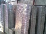 供应不锈钢冷冻盘|冲压铁盘|冷冻铁盘|镀