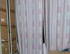 石斗村 3室1厅 次卧 朝北 简单装修