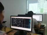 郑州平面设计培训 郑州平面广告设计培训 郑州平面设计短期培训