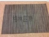 草麻墙纸-纸线墙纸 GLYZ-855 1