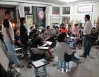 天津大学生素描油画美术培训天津针对大学生的业余美术培训