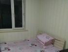 江北学院路柏林四季酒店式公寓每月800一