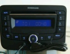 吉利帝豪新款EC7CD机带USBAUX功能车载MP3播放器