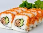 天津开寿司加盟店要多少钱?寿司加盟店多久收回成本?