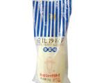 丘比香甜味日沙拉酱 千岛酱 水果寿司必备9*1kg