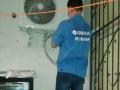 李工家电维修,带出售各种二手电器:洗衣机等。