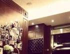 珠江新城500会员+美容美甲店铺整店转让
