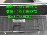 安全检查设备工具箱,安检箱防爆箱
