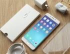 漳州OPPO专卖店分期付款买OPPOR11不给首付拿走手机