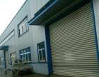 寿春路北侧 仓库 厂房 720平米 出租