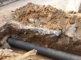 广州天河区沙河大街疏通马桶下水道抽粪池随叫随到