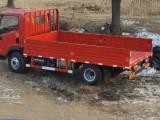 大小挖机货车出租
