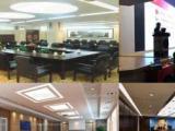 酒店会议会议室短租、教室信息、商圈租赁