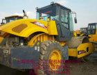 吐鲁番22吨压路机出售转让(2018报价)