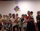 纽约国际儿童俱乐部邯郸:六一亲子游戏与讲座活动