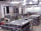 同安电动机回收-漳州回收工业设备