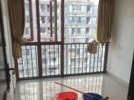 福田专业清洗办公室地毯 打扫卫生 空调饮水机杀菌