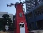 江门荷兰风车出租鲸鱼岛展览租赁歌剧院展览看点租赁