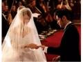 关于结婚钻戒定制 钻戒为什么会是结婚的标配?