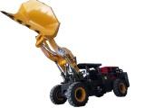 厂家销售矿井装载机采矿小铲车水过滤耐高温龑