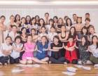 青岛印想瑜伽最全经典瑜伽教练培训简介