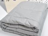 重力毯重力被 助力睡眠减轻压力 安睡到天亮