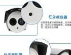 海康威视 同轴 模拟网络监控漳浦本地服务安装团队