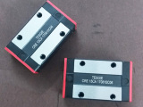 国产低组装滑块厂家-价位合理的国产低组装滑块供销