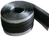 国标产品批发止水带中埋式钢边止水带 为什么设钢边
