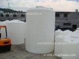 厂家直销20吨水塔 塑料水塔 蓄水罐 滚塑水塔 卧式水塔打药箱