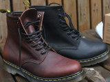 Dr.martens潮流马丁靴1460 英伦时尚男靴工装靴