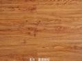 好美家地板木门 好美家地板木门诚邀加盟