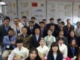 上海英语翻译,日语韩语,意大利语,西班牙语翻译服务