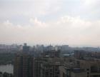 李彦明 江北 沃尔玛 附近 68平方 精装 高端房