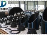 晋城市HDPE管厂家 HDPE给水管 新型供给水管道