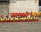 北京专业舞台较室外皇家大礼炮彩烟燃放服务