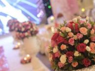 室内婚宴,室外草坪,中式创意,最专业的婚礼策划团队