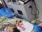 广东省清远市肇庆市医院120救护车出租服务病人出院转院